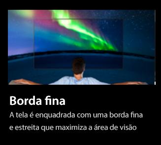 Borda Fina