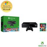 Console Xbox One Lego com 500 GB de HD
